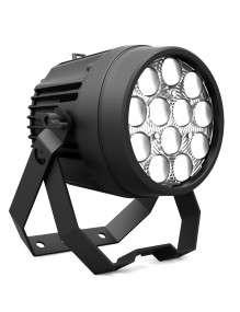 PAR LED 1210 Z