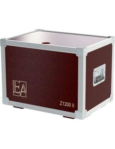 FC Z 1200 II