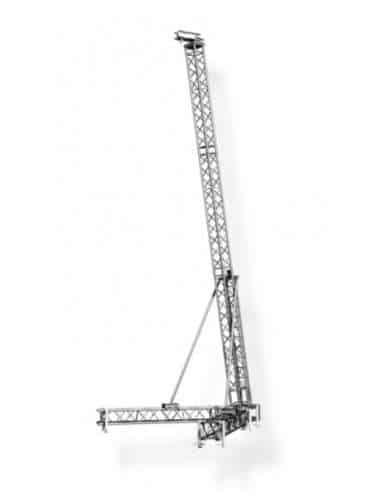 PA TOWER 02