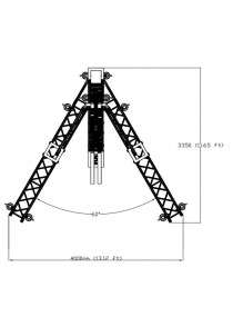 PA TOWER 02-2
