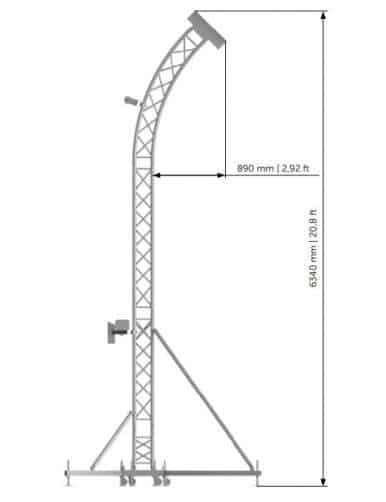 PA TOWER 05-1