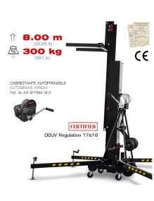 ULK 800