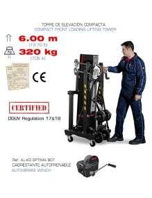 ULK 600-10