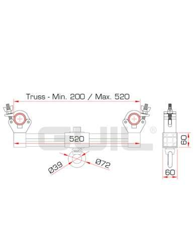 TS-AD1-4