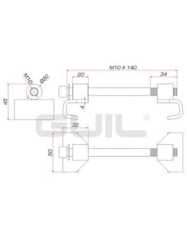 TMU-02/441-1