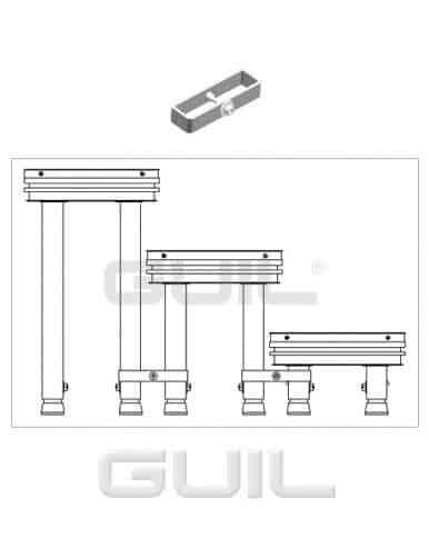 TMU-07 GUIL