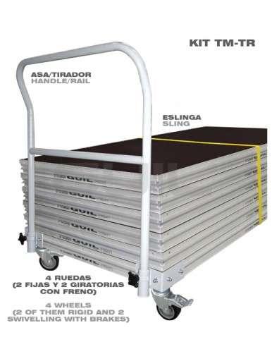 TM-TR1-3