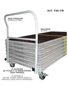 TM-TR2-2