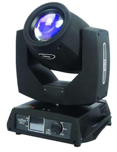 BP 230