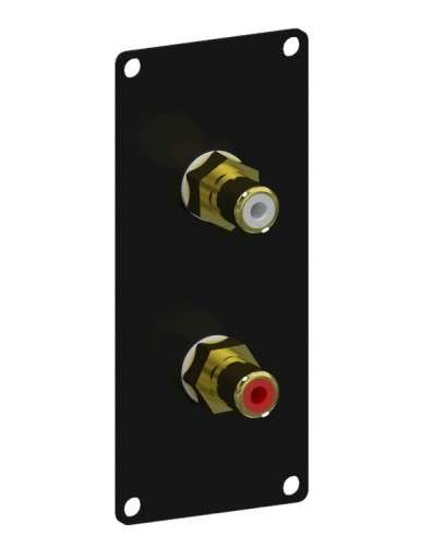 CASY131/B AR