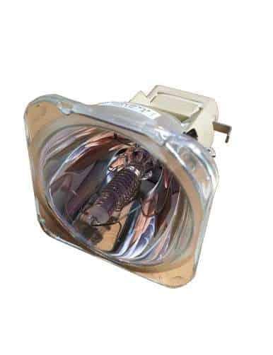 LAMPE VIP 280 OSRAM