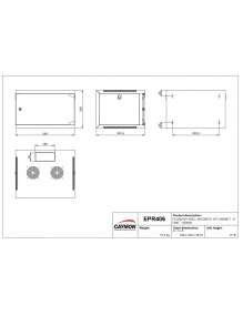 EPR406/B PLAN
