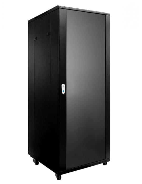 SPR632