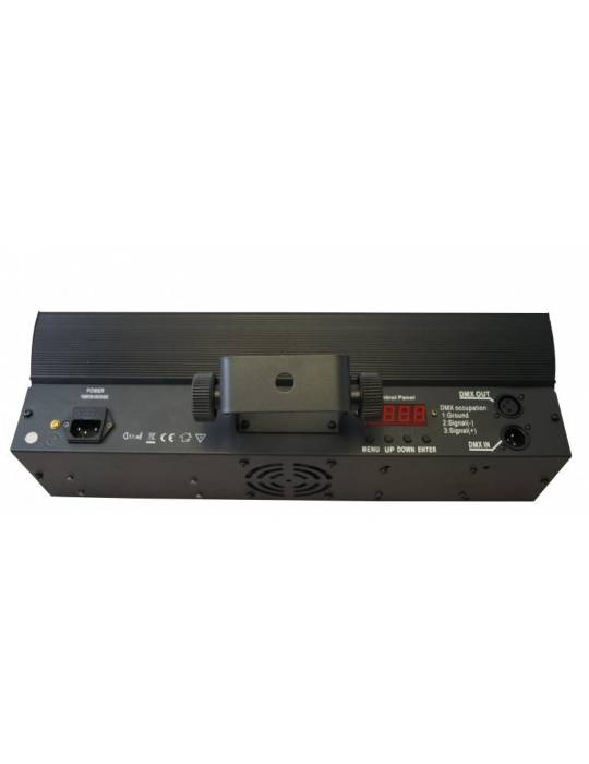 UV PANEL 363 II AR