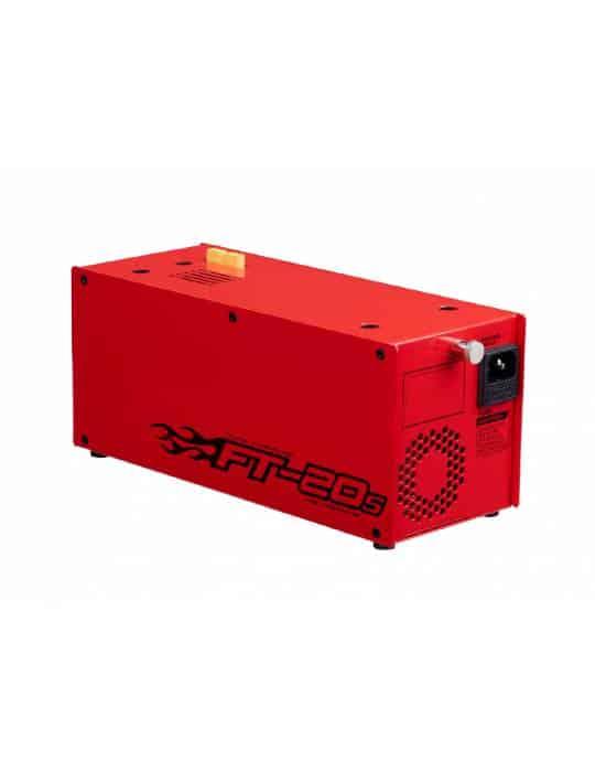 FT20XS POWER BASE ANTARI