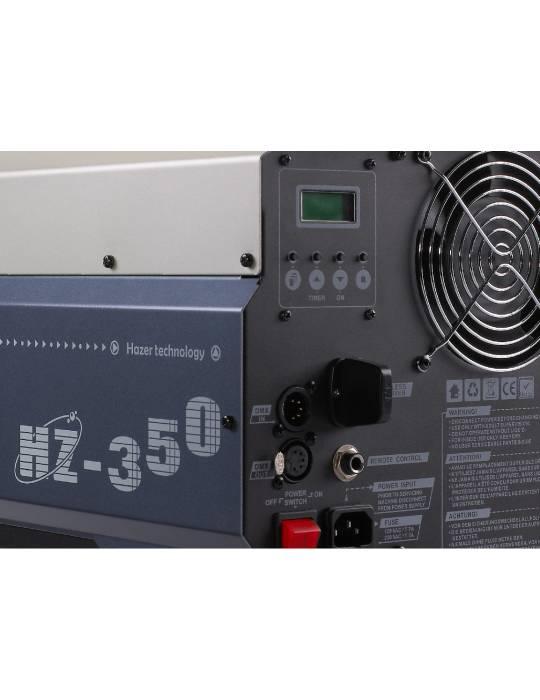 HZ 350-2