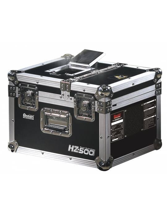 HZ 500-1