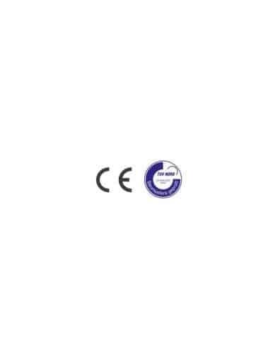 CE TUV