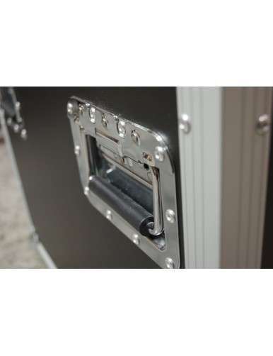 POIGNEE FC RP 1500 USB