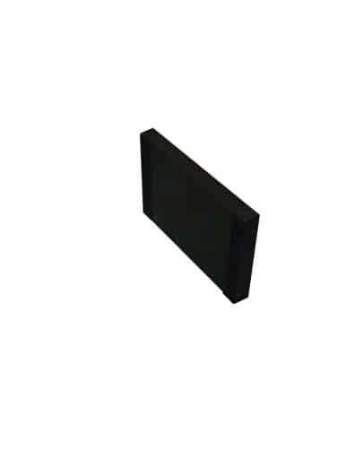 FC RP 1500 USB FOAM