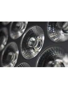 PAR LED 1810 FCB 6