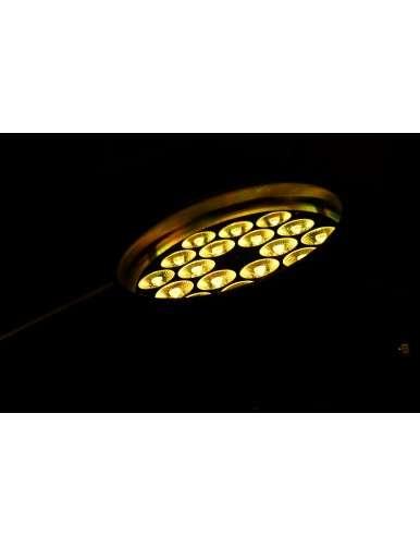 PAR LED 1810 FCB 11
