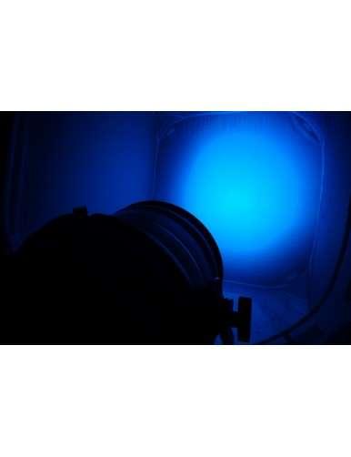 PAR LED 1810 FCB 7