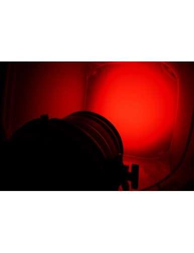 PAR LED 1810 FCB 1