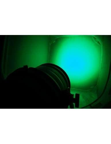PAR LED 1810 FCB 10