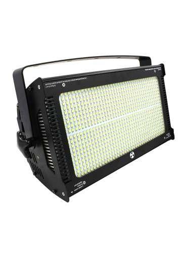 STROB 1000 LED