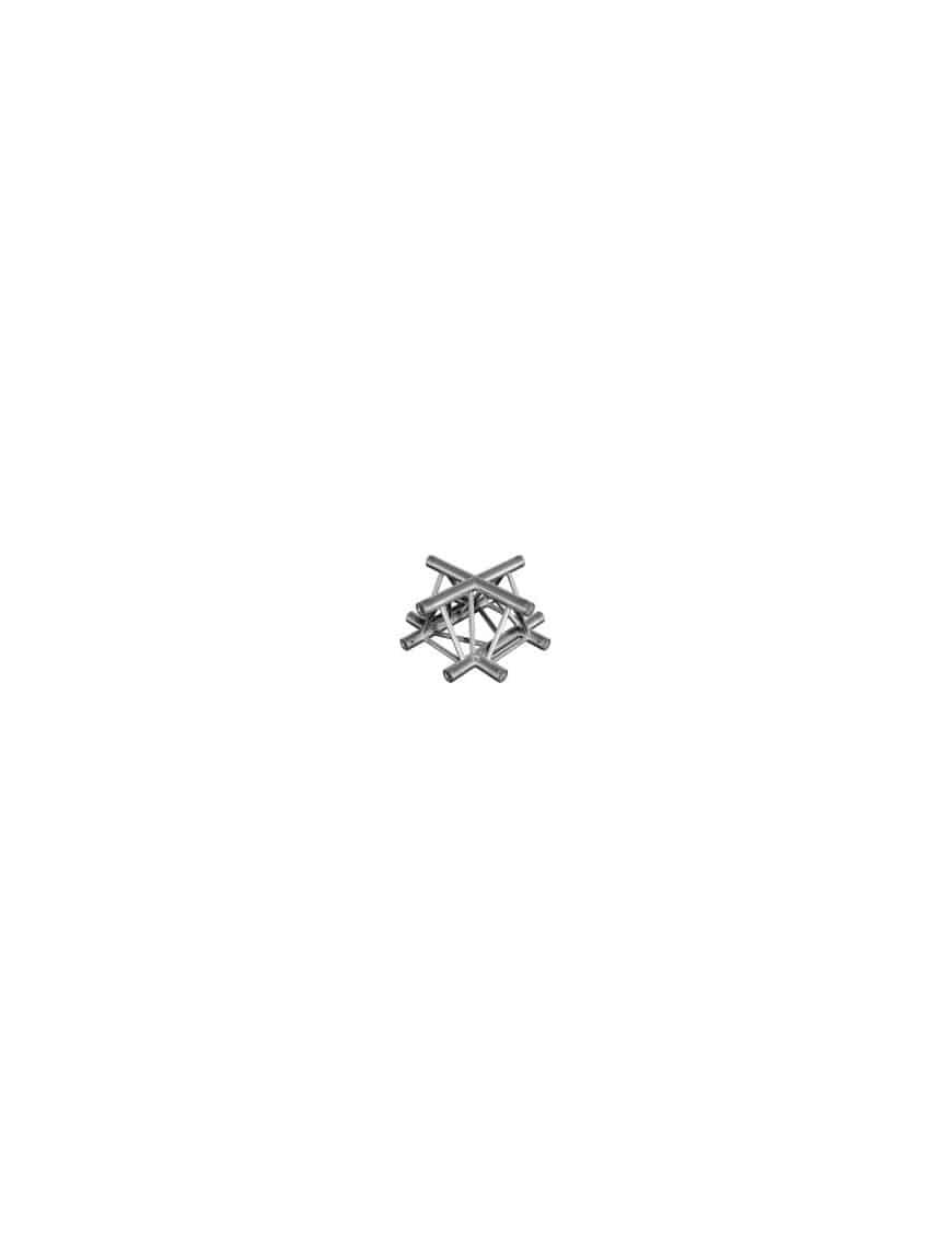 TRIO A 31305