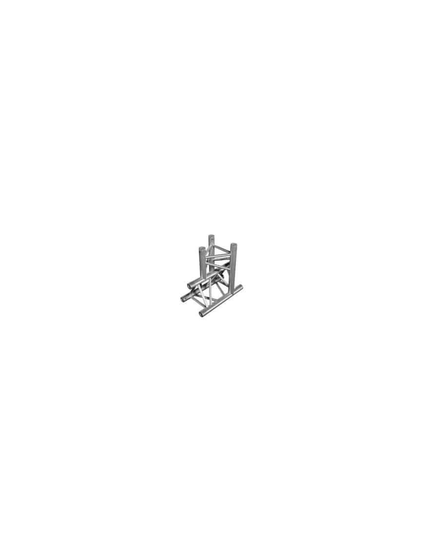 TRIO A 31605