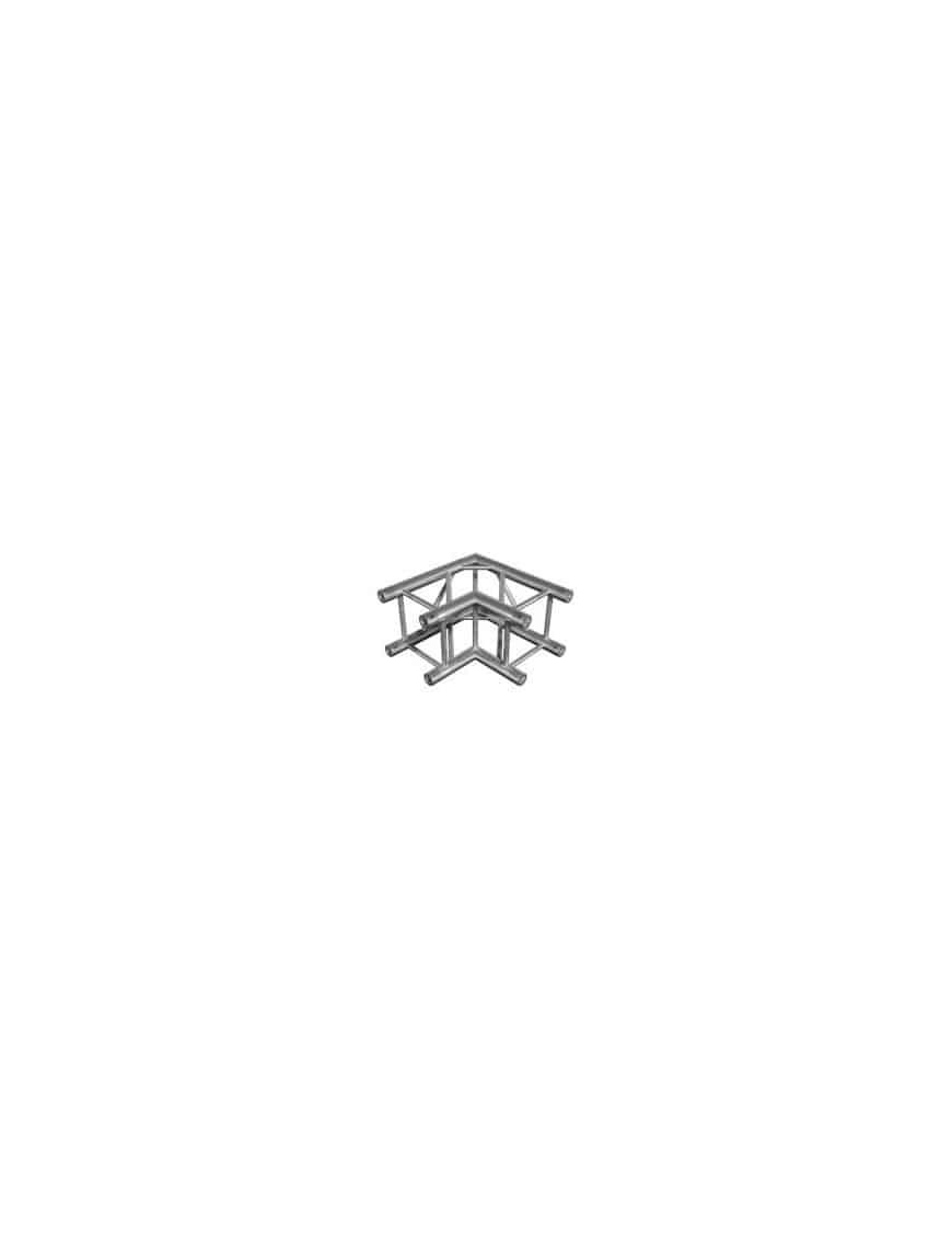 QUATRO A 40405