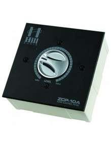 ZCP 10A