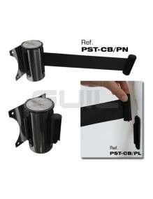 PST-CB/PN