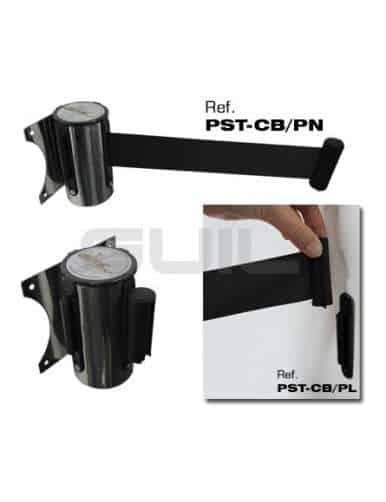PST-CB/PN-1