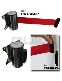 PST-CB/P-2