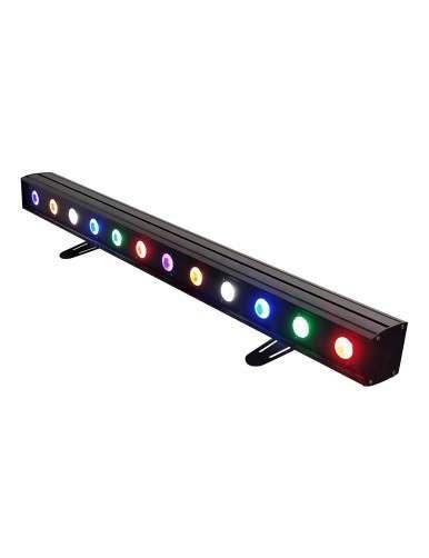 LED BAR 1215 FC