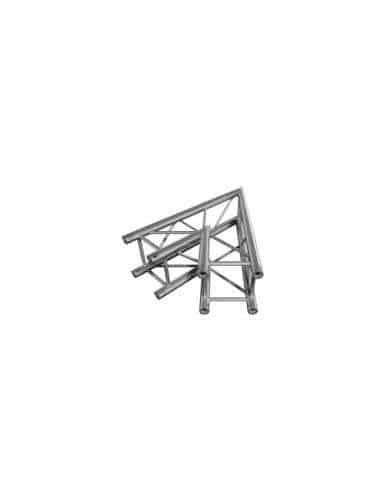 QUATRO DECO A40208 -1