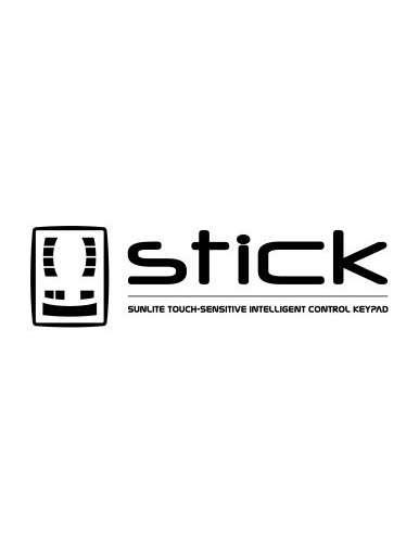 STICK CW4 3