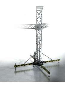 TOWER TRUSS-7