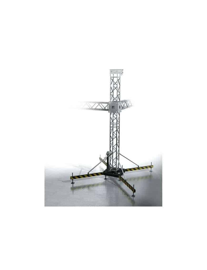 TOWER TRUSS-7