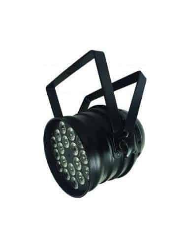 PAR LED 1810 FCB