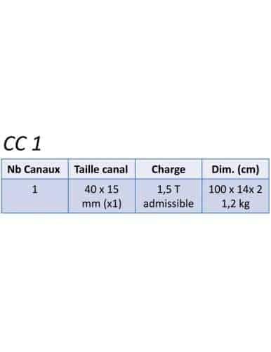 CC 1 MK II-4
