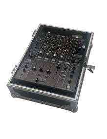 RRC-RRDJM900NXS2