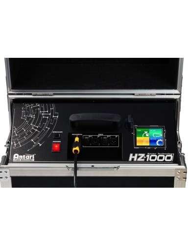 HZ 1000-2