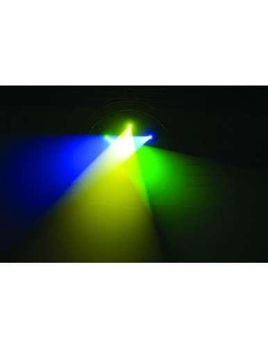 BSW 200 LED-7