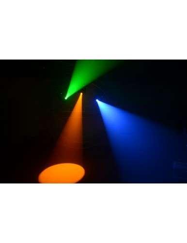 BSW 200 LED-8