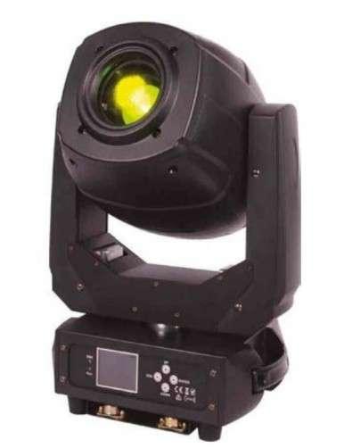 BSW 200 LED