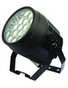 PAR LED 1910 Z IP